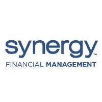 Synergy Financial Management, LLC | Financial Advisor in Bellevue ,WA
