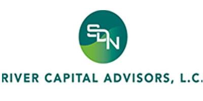 River Capital Advisors, L.C | Financial Advisor in Jacksonville ,FL
