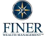 Finer Wealth Management, Inc.   Financial Advisor in Salem ,MA