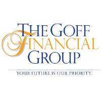 The Goff Financial Group | Financial Advisor in Houston ,TX