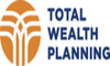 Total Wealth Planning LLC. | Financial Advisor in Cincinnati ,OH