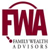 Family Wealth Advisors, LLC   Financial Advisor in Scottsdale ,AZ