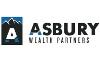 Asbury Wealth Partners   Financial Advisor in Colorado Springs ,CO