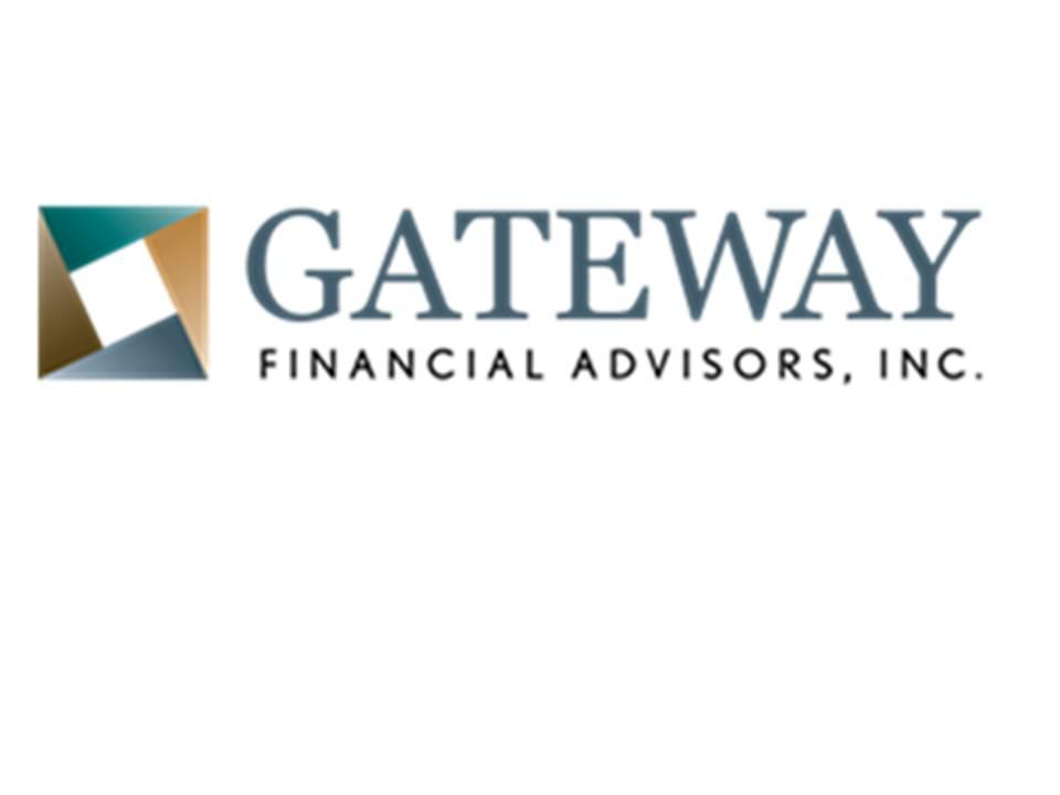 David Bobrowsky, CFP® | Financial Advisor in Walnut Creek ,CA