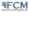 Farris Capital Management Inc | Financial Advisor in Dallas ,TX