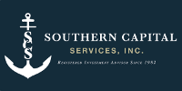 Southern Capital Services, Inc. Registered Investment Advisor | Financial Advisor in Daphne ,AL