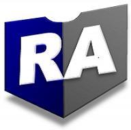 Royal American Financial Advisors, LLC | Financial Advisor in Menifee ,CA