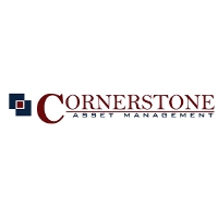 Cornerstone Asset Management | Financial Advisor in Greenwood Village ,CO