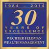 Wechter Feldman Wealth Management, Inc. | Financial Advisor in Parsippany ,NJ