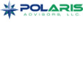 Polaris Advisors, LLC | Financial Advisor in Framingham ,MA