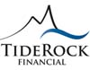 TideRock Financial | Financial Advisor in Aliso Viejo ,CA
