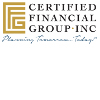 Certified Financial Group, Inc. | Financial Advisor in Altamonte Springs ,FL