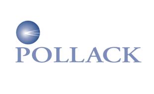 Pollack Financial Group, llc | Financial Advisor in Upper Montclair ,NJ