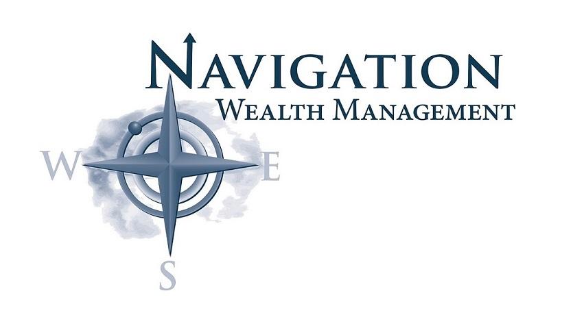 Navigation Wealth Management | Financial Advisor in Fort Collins ,CO