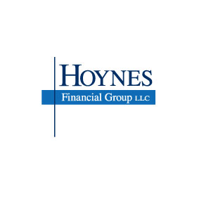 Hoynes Financial Group, LLC | Financial Advisor in Cheshire ,CT