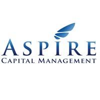 Aspire Capital Management | Financial Advisor in Walnut Creek ,CA