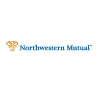 Northwestern Mutual | Financial Advisor in West Des Moines ,IA
