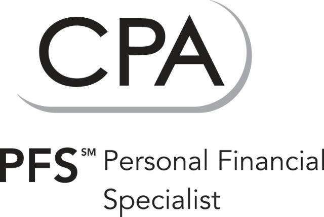 Brian E Glickman CPA, RFC, PFS | Financial Advisor in Sarasota ,FL