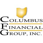 Columbus Financial Group, Inc. | Financial Advisor in Columbus ,OH