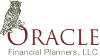 Oracle Financial Planners LLC | Financial Advisor in Saint Paul ,MN