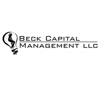 Beck Capital Management LLC | Financial Advisor in Austin ,TX