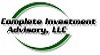 Complete Investment Advisory LLC | Financial Advisor in Fargo ,ND