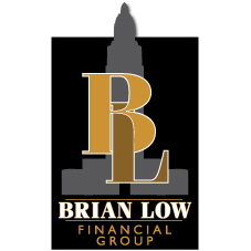Brian Low Financial Group | Financial Advisor in Baton Rouge ,LA