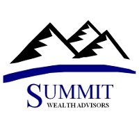 Summit Wealth Advisors | Financial Advisor in Pittsburgh ,PA