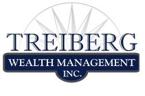 Treiberg Wealth Management | Financial Advisor in Tucson ,AZ