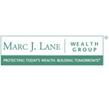Marc J. Lane Wealth Group | Financial Advisor in Chicago ,IL