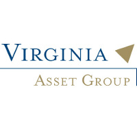 Virginia Asset Group | Financial Advisor in Virginia Beach ,VA