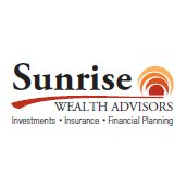 Sunrise Wealth Advisors | Financial Advisor in Orlando ,FL
