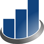 KASE Wealth Advisors | Financial Advisor in Tampa ,FL