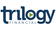 Trilogy Financial | Financial Advisor in Denver ,CO