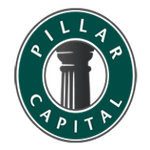 Pillar Capital | Financial Advisor in Lehi ,UT