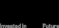 Walla Street Wealth Management, Inc. | Financial Advisor in Overland Park ,KS