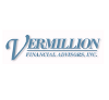 Vermillion Financial Advisors | Financial Advisor in Barrington ,IL