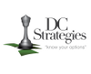 DC Strategies, Integrated Wealth Mgt. | Financial Advisor in Eatontown ,NJ