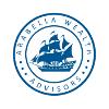 Arabella Wealth Advisors | Financial Advisor in Syracuse ,NY