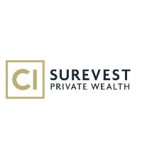 Surevest Private Wealth | Financial Advisor in Phoenix ,AZ