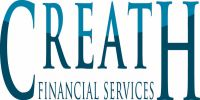 Creath Financial Services | Financial Advisor in Schaumburg ,IL