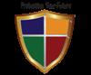 Assurity Financial Group | Financial Advisor in Bradenton ,FL