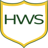 D. R. Hill Wealth Strategies, LLC | Financial Advisor in Richmond ,VA