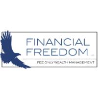 Financial Freedom LLC | Financial Advisor in Malvern ,PA