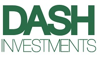 Dash Investments | Financial Advisor in Woodland Hills ,CA