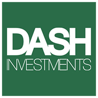Dash Investments   Financial Advisor in Woodland Hills ,CA