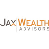 Jax Wealth Advisors | Financial Advisor in Jacksonville ,FL
