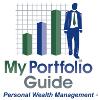 My Portfolio Guide | Financial Advisor in Seal Beach ,CA