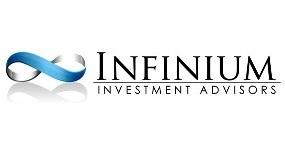 Infinium Investment Advisors, LLC | Financial Advisor in Denver ,CO