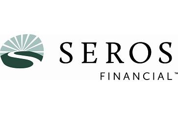 Seros Financial | Financial Advisor in Tempe ,AZ